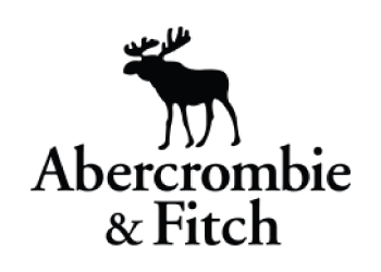 Abrecombrie