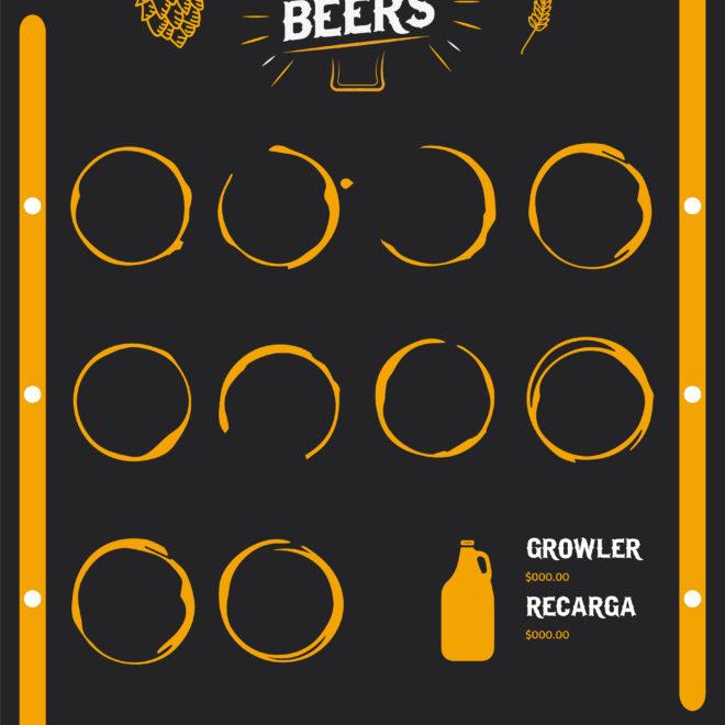 Beers-130-x-167-cm