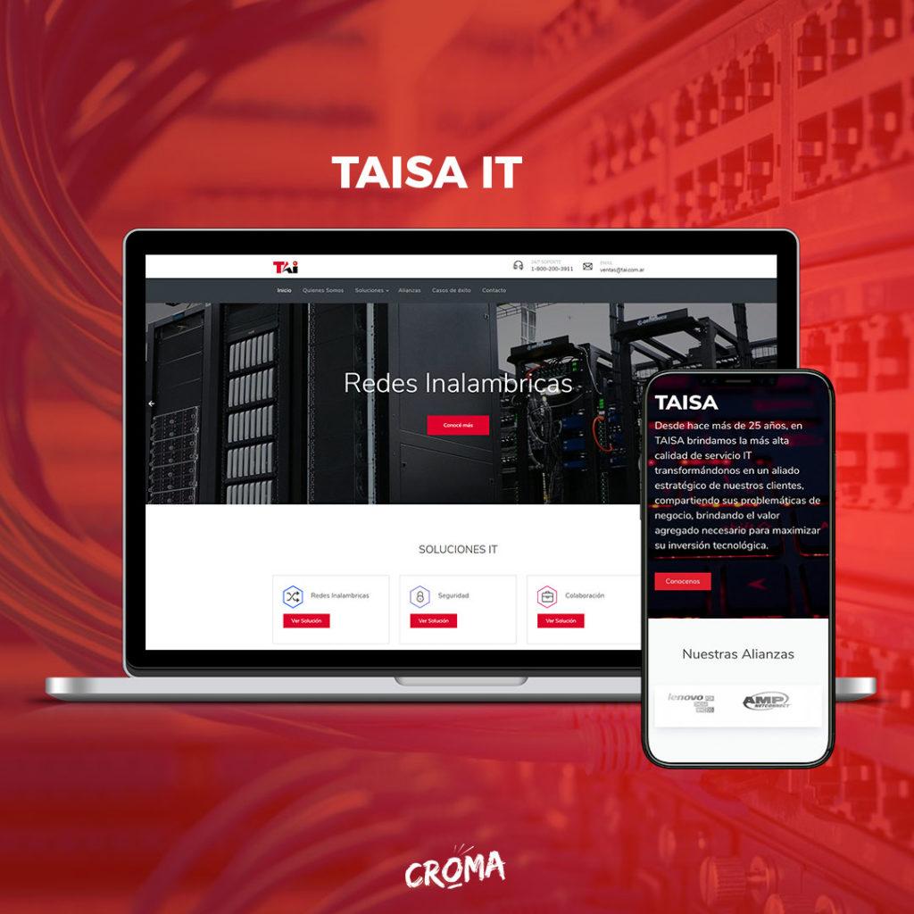 Web_taisa